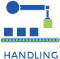 handling_1