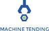 machinetend_1