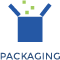 packaging_1