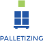 palletizing_1
